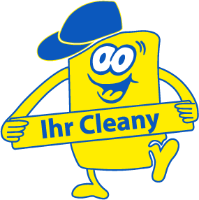 cleany clean car